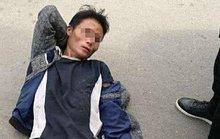 Trung Quốc: Tử hình kẻ giết cha mẹ và 17 người vì tiền