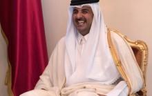 Bất chấp cô lập, Qatar chi mạnh mua tàu hải quân Ý