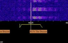 Đài phát thanh ma ở Nga phát âm thanh bí ẩn gần 50 năm qua