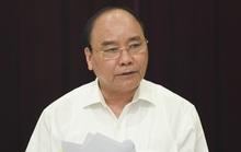 Thủ tướng: Bộ Y tế phải báo cáo trách nhiệm thuốc ung thư giả