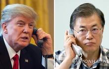 Truyền thông Trung Quốc nói Mỹ kiêu ngạo về vấn đề Triều Tiên