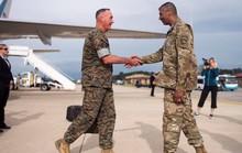 Mỹ vạch ra con đường mới cho Triều Tiên