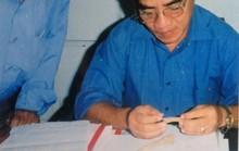 Lạ lùng tìm mộ danh tướng Đỗ Thành Nhân ở Sài thành