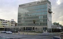 Nghi vấn các nhà ngoại giao Mỹ và Canada ở Cuba bị ám hại