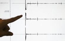 2 vụ động đất liên tiếp tại Triều Tiên, nghi thử hạt nhân