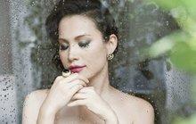 Nhan sắc đẹp lạ của Hoa hậu có nụ cười quyến rũ nhất Việt Nam