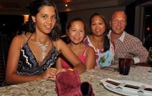Thiếu nữ đột ngột qua đời, cứu sống 8 người