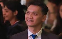 Chủ tịch ACB Trần Hùng Huy: Tôi đã kế nghiệp mà chưa chuẩn bị gì cả