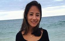 Pháp: Nhóm sinh viên Mỹ bị tạt axít