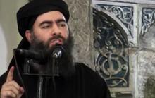 Thủ lĩnh tối cao đã chết của IS bất ngờ lên tiếng về Triều Tiên