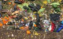 Giẫm đạp thảm khốc tại Ấn Độ, 22 người thiệt mạng