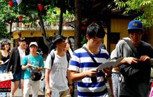 Vì sao khách nhà giàu Trung Quốc ít đến Việt Nam?