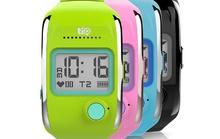 Vì sao nên mua đồng hồ Tio của MobiFone tặng bé dịp trung thu