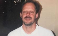 Xuất hiện chi tiết thay đổi toàn bộ nhìn nhận vụ thảm sát Las Vegas