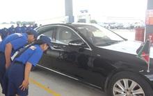 Đại gia Nhật mở trạm xăng tại Việt Nam, Petrolimex nói gì?
