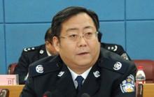 Trung Quốc kỷ luật 2 cựu quan Trùng Khánh, sung công tài sản