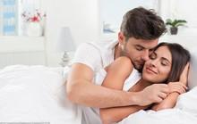 6 kiểu phụ nữ khiến các chàng đắm đuối chốn phòng the