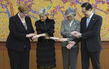 Triều Tiên trút lời sấm sét lên Úc vì vào hùa với Mỹ