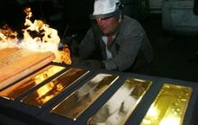 Vì sao Nga mua vàng dự trữ với số lượng kỷ lục?