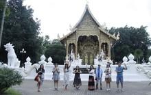 Vì sao Thái Lan khách phải mang 20.000 baht khi nhập cảnh?
