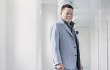 Tỉ phú Hoàng Kiều giảm 64 bậc trong Top 400 người giàu nhất nước Mỹ