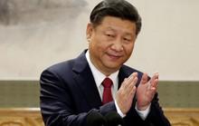 Chủ tịch Tập Cận Bình hồi đáp nhà lãnh đạo Triều Tiên