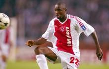 Cựu cầu thủ Ghana và CLB Ajax chết ở tuổi 35