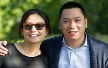 Kinh doanh bất chính, Triệu Vy bị cấm chơi chứng khoán