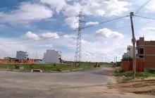 30 triệu đồng một m2 đất xã vùng ven khu Nam Sài Gòn