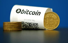Tổng cục Cảnh sát khuyến cáo về các loại tội phạm liên quan đến tiền ảo