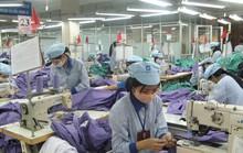 """Doanh nghiệp Việt vẫn chuộng hàng Trung Quốc khi thế giới đang """"thoát ly""""?!"""