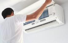 Những sai lầm sử dụng điều hòa mùa đông khiến tiền điện tăng vọt