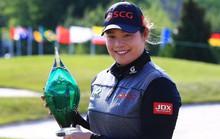 Cộng đồng Golf Việt Nam đếm ngược từng ngày chào đón nữ golf thủ số 1 thế giới