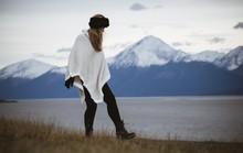 Mỹ trả tiền để thu hút dân đến sống ở bang lạnh giá Alaska