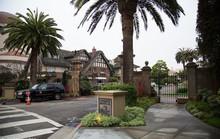 Cận cảnh khu phố nhà giàu tại Mỹ từng bị bán với giá 90.000 USD