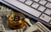 Bitcoin và những bí mật ẩn giấu