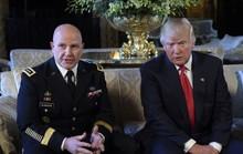 Nga, Trung Quốc, Triều Tiên, Iran bị ông Trump điểm danh