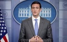 Mỹ truy cứu trách nhiệm Triều Tiên vụ hack mạng tống tiền hàng tỉ USD
