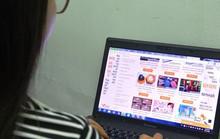 Dân buôn online khôn lỏi, khó mà thu thuế triệt để