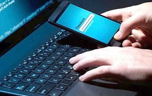8 khuyến cáo vàng để thẻ ngân hàng không bị hacker tấn công