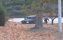 Binh sĩ Triều Tiên đào tẩu là con của quan chức quân đội cấp cao