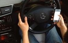 Kiến thức tài mới cần biết để lái xe ôtô an toàn khi đi xa