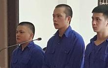 Băn khoăn bản án kết tội giết người ở Hải Phòng