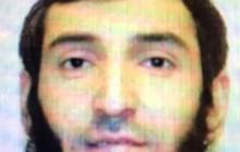Hé lộ nhân thân kẻ khủng bố New York