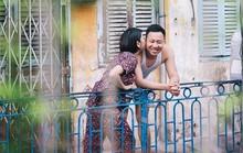 Chuyện tình oan gia của chàng trai Hà Nội và cô gái Sài Gòn