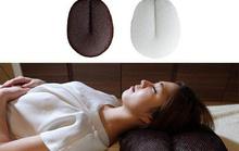 Chỉ có thể là Nhật Bản: Một chuỗi các sản phẩm chỉ dành cho việc...ngủ