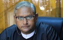 Cố vấn đảng cầm quyền Myanmar bị ám sát