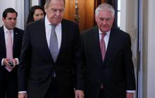 Ông Putin: Quan hệ Nga - Mỹ xấu hơn dưới thời Tổng thống Trump