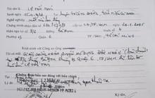 Một vụ mất nhà khó tin nhưng có thật ở TP HCM