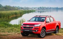 Kỷ lục tháng 7, ô tô giảm giá sâu nhất gần 200 triệu